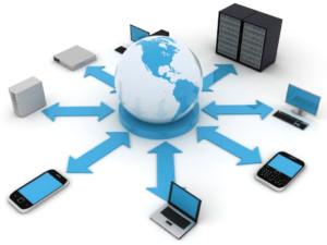 Configuração de Servidores e Rede